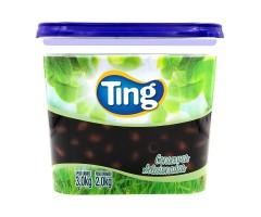 Azeitona Preta Sem Caroço Em Conserva 2,0kg