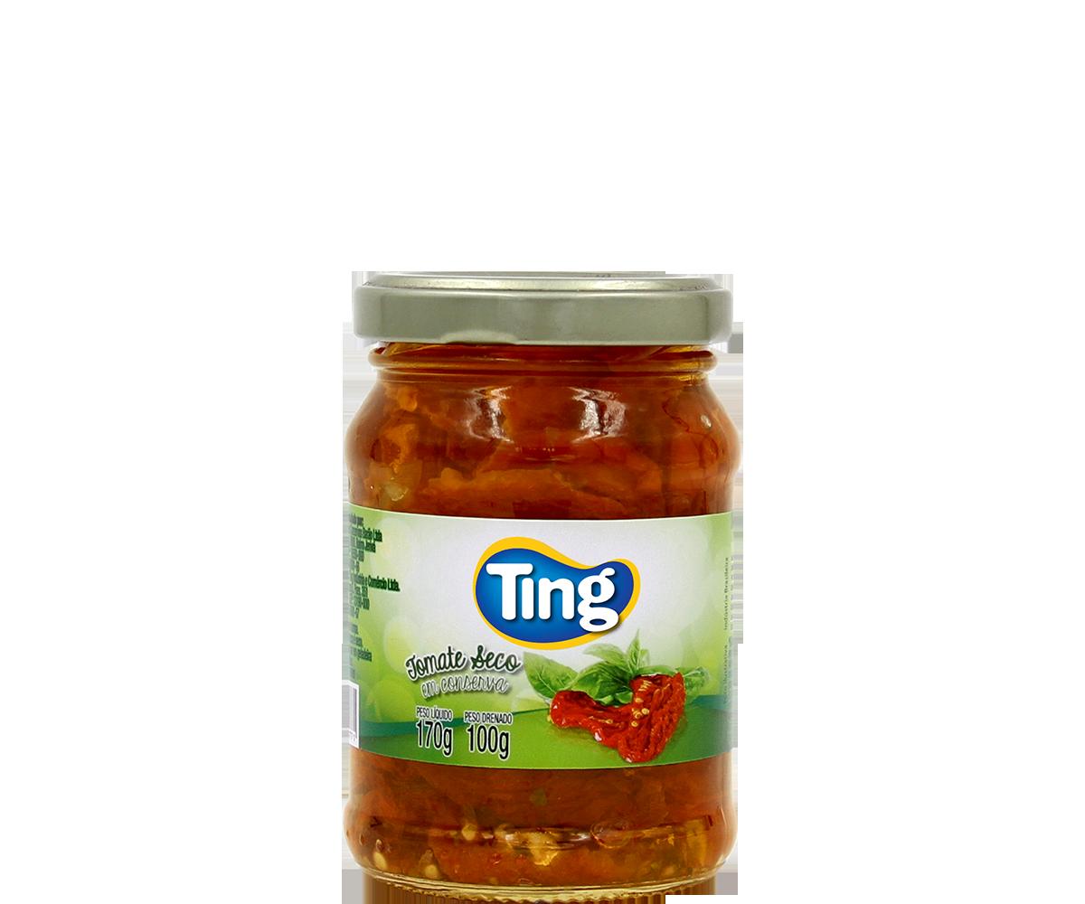 Tomate-Seco-100g-Vidro