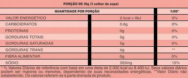 tabela alcaparras vidro_2