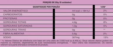 tabela azeitona preta 500g vidro_2