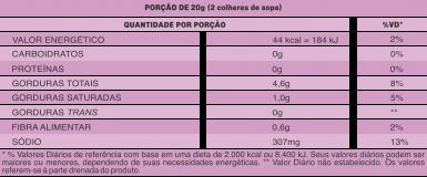 tabela azeitona preta fatiada vidro_2
