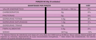 tabela azeitona preta sem caroco vidro_2