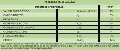 tabela azeitona verde 200g vidro_2