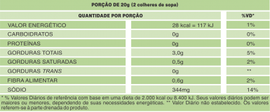 tabela azeitona verde fatiada balde_2