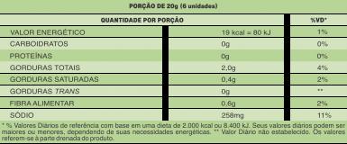 tabela azeitona verde recheada balde_2