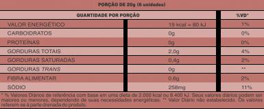 tabela azeitona verde recheada vidro_2