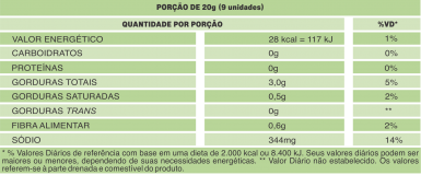 tabela azeitona verde sache e standpouch_2