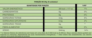 tabela azeitona verde sem caroco balde_2