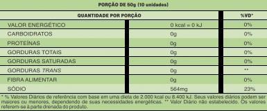 tabela cebolinha balde_2