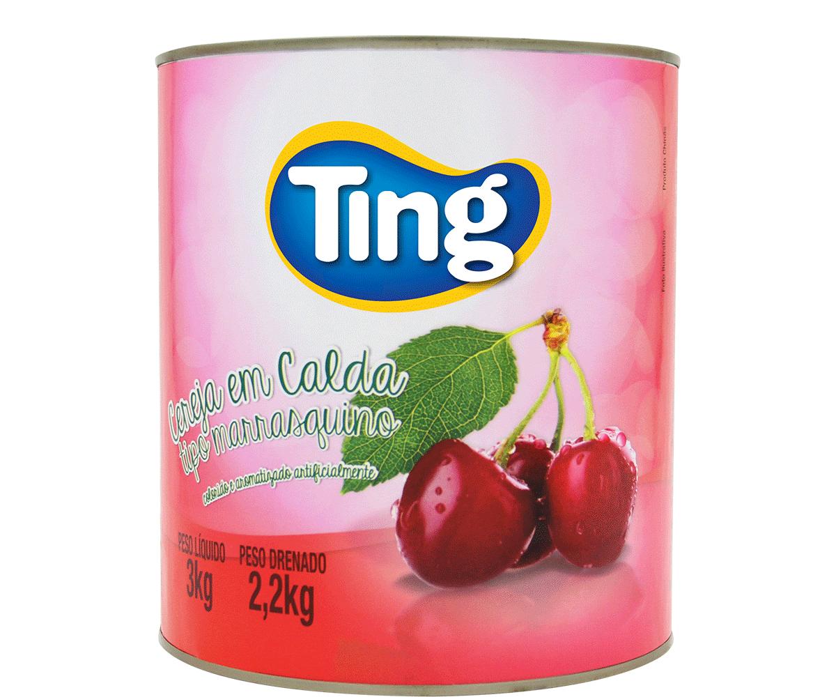 Cereja-em-Calda-2,2kg-lata
