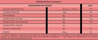 tabela cereja lata_2