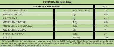 tabela azeitona preta balde_2