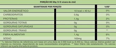 tabela cogumelo balde_2