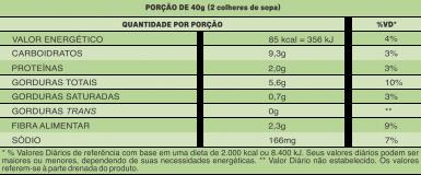 tabela tomate seco vidro balde standpouch_2