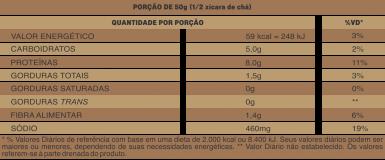 tabela tremoco vidro_2